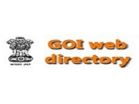 GOI | External link that open in new window